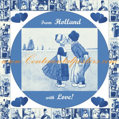 from holland with love 2